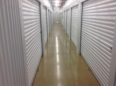 Life Storage - San Marcos - 2216 IH-35 South 2216 Ih-35 S San Marcos, TX - Photo 3