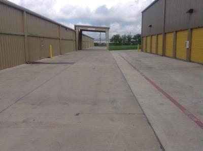 Life Storage - San Marcos - 2216 IH-35 South 2216 Ih-35 S San Marcos, TX - Photo 5