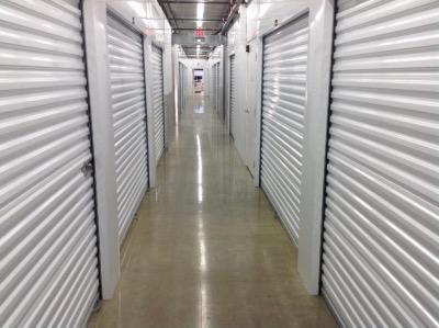 Life Storage - San Marcos - 2216 IH-35 South 2216 Ih-35 S San Marcos, TX - Photo 5