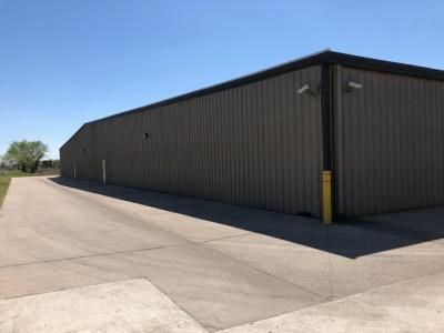 Life Storage - Baytown 455 W Cedar Bayou Lynchburg Rd Baytown, TX - Photo 5