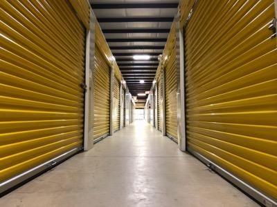 Life Storage - Baytown 455 W Cedar Bayou Lynchburg Rd Baytown, TX - Photo 6