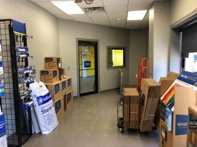 Life Storage - Baytown 455 W Cedar Bayou Lynchburg Rd Baytown, TX - Photo 8