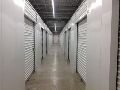 Life Storage - Webster - Creek Street 1280 Creek St Webster, NY - Photo 5