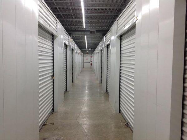 Life Storage - Webster - Creek Street 1280 Creek St Webster, NY - Photo 7