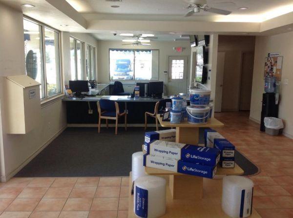 Life Storage - Houston - 13033 Jones Road 13033 Jones Rd Houston, TX - Photo 3