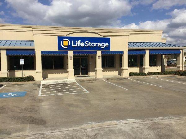 Life Storage - Houston - 13033 Jones Road 13033 Jones Rd Houston, TX - Photo 5