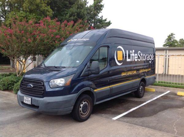 Life Storage - Houston - 13033 Jones Road 13033 Jones Rd Houston, TX - Photo 6