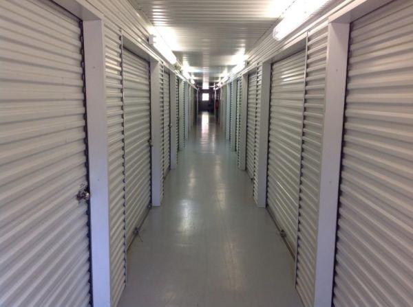 Life Storage - Houston - 13033 Jones Road 13033 Jones Rd Houston, TX - Photo 7