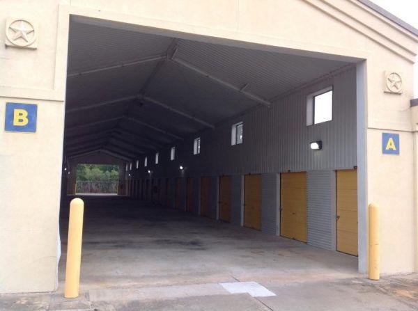 Life Storage - Houston - 13033 Jones Road 13033 Jones Rd Houston, TX - Photo 8
