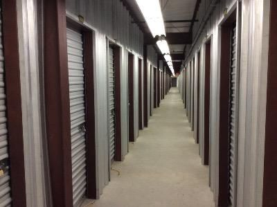 ... Life Storage   Nashua120 Spit Brook Rd   Nashua, NH   Photo 4 ...