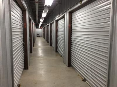 Life Storage - Nashua 120 Spit Brook Rd Nashua, NH - Photo 4