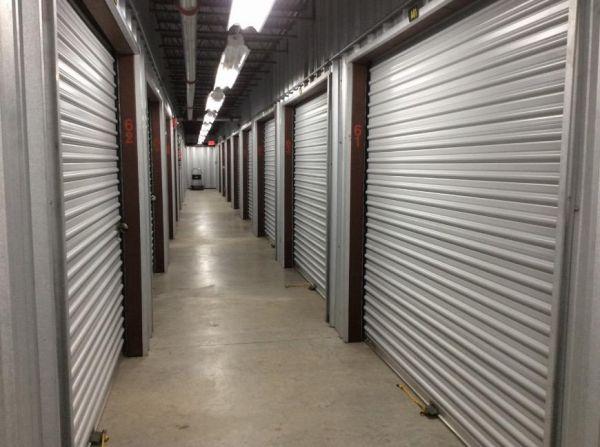 Life Storage - Nashua 120 Spit Brook Rd Nashua, NH - Photo 1