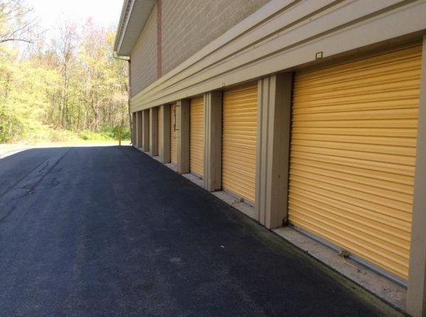Life Storage - Nashua 120 Spit Brook Rd Nashua, NH - Photo 6