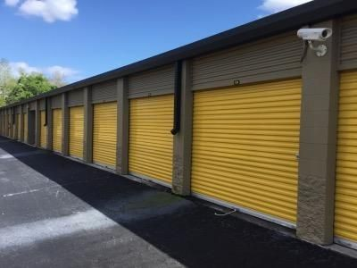 Life Storage - Largo - 10833 Seminole Boulevard 10833 Seminole Blvd Largo, FL - Photo 2