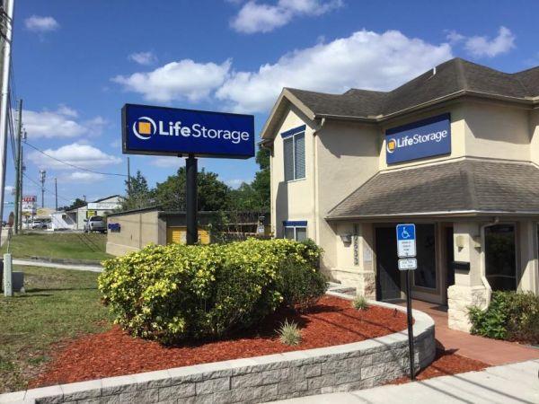Life Storage - Largo - 10833 Seminole Boulevard 10833 Seminole Blvd Largo, FL - Photo 0
