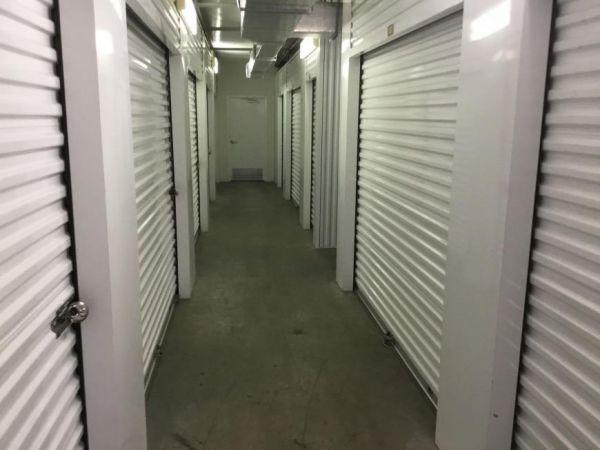 Life Storage - Largo - 10833 Seminole Boulevard 10833 Seminole Blvd Largo, FL - Photo 7