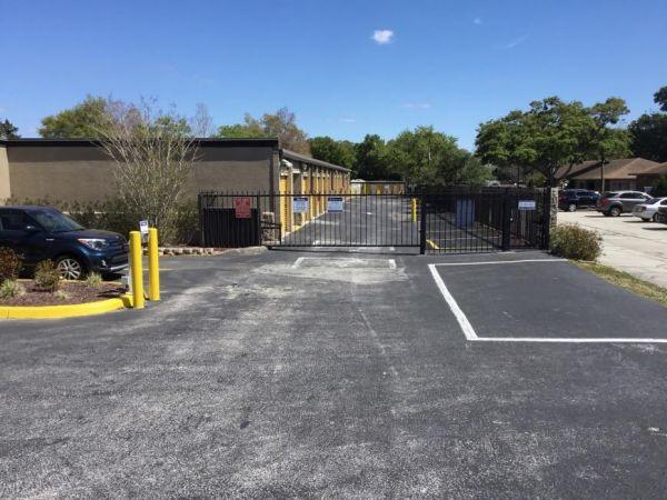 Life Storage - Largo - 10833 Seminole Boulevard 10833 Seminole Blvd Largo, FL - Photo 8