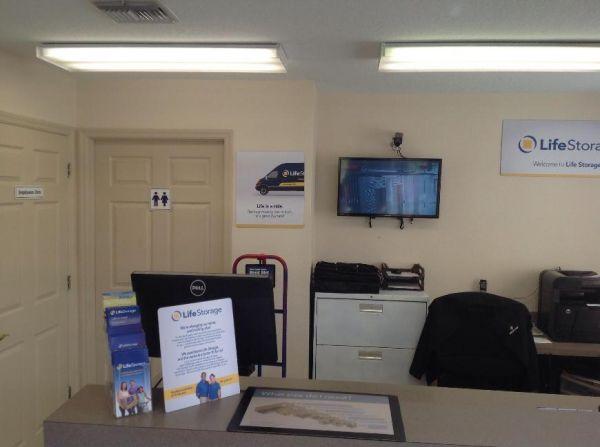 Life Storage - Largo - 10833 Seminole Boulevard 10833 Seminole Blvd Largo, FL - Photo 1