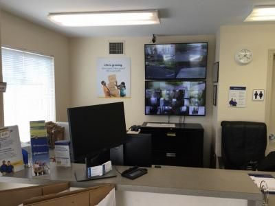 ... Life Storage   Pinellas Park10700 Us 19 N   Pinellas Park, FL   Photo  ...