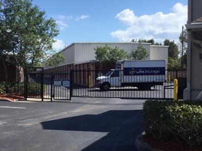 Life Storage - Pinellas Park 10700 Us-19 N Pinellas Park, FL - Photo 8