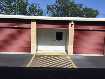 Life Storage - Pinellas Park 10700 Us-19 N Pinellas Park, FL - Photo 6