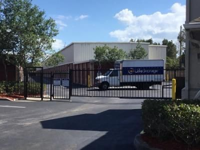 Life Storage - Pinellas Park 10700 Us-19 N Pinellas Park, FL - Photo 7