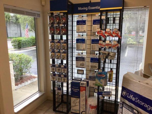 Life Storage - Pinellas Park 10700 Us-19 N Pinellas Park, FL - Photo 2
