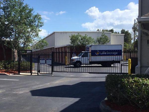 Life Storage - Pinellas Park 10700 Us-19 N Pinellas Park, FL - Photo 3
