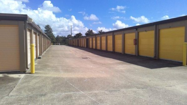 Life Storage - New Orleans 3200 General Degaulle Dr New Orleans, LA - Photo 3