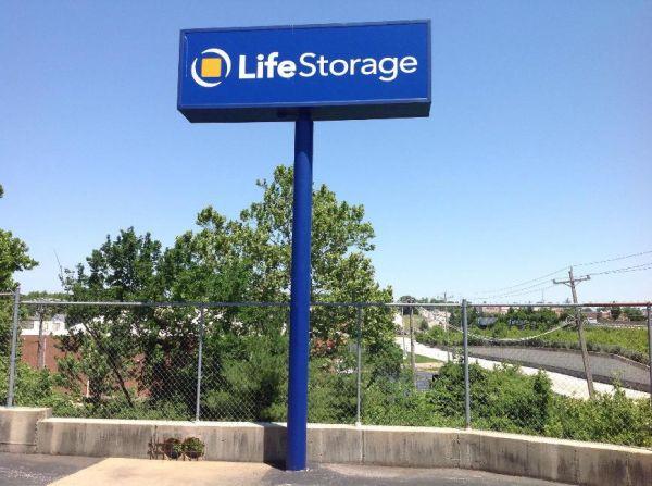Life Storage - Ballwin 301 Meramec Station Rd Ballwin, MO - Photo 6