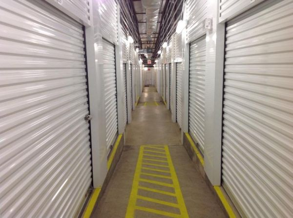 Life Storage - Ballwin 301 Meramec Station Rd Ballwin, MO - Photo 0