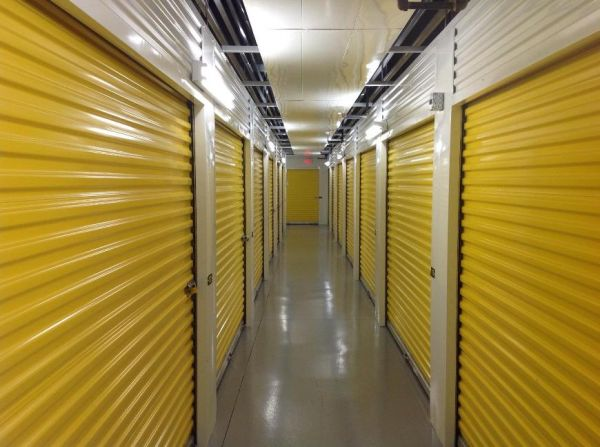 Life Storage - Bridgeton 11540 Saint Charles Rock Rd Bridgeton, MO - Photo 1