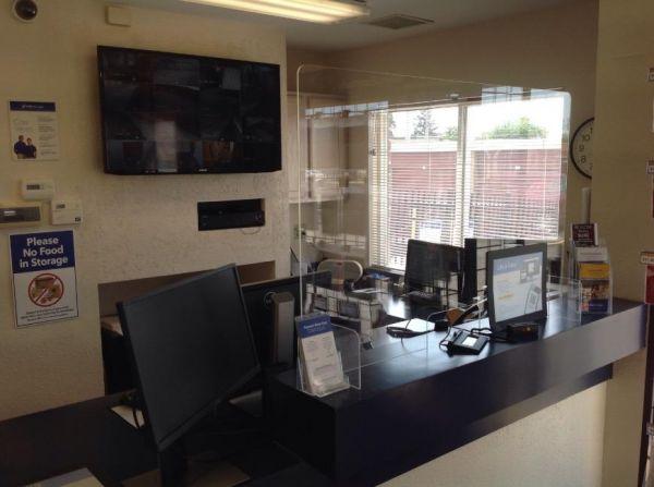 Life Storage - Bridgeton 11540 Saint Charles Rock Rd Bridgeton, MO - Photo 4