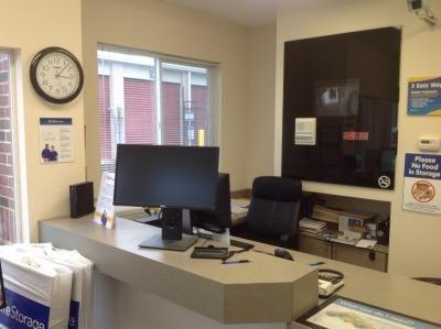 Life Storage - Florissant - Shackelford Road 940 Shackelford Rd Florissant, MO - Photo 3