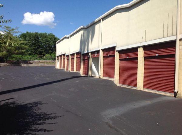 Life Storage - Hazelwood - Howdershell Road 6355 Howdershell Rd Hazelwood, MO - Photo 3