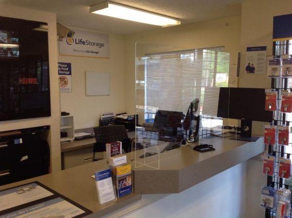 Life Storage - Hazelwood - Howdershell Road 6355 Howdershell Rd Hazelwood, MO - Photo 6