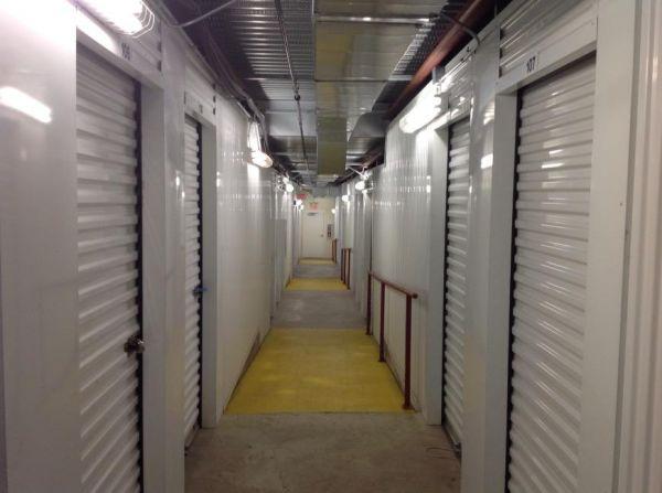 Life Storage - Hazelwood - Howdershell Road 6355 Howdershell Rd Hazelwood, MO - Photo 0
