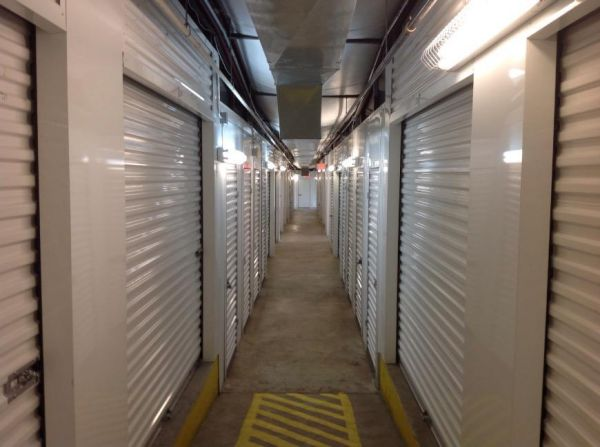 Life Storage - St. Louis - Lemay Ferry Road 3535 Lemay Ferry Rd St Louis, MO - Photo 2