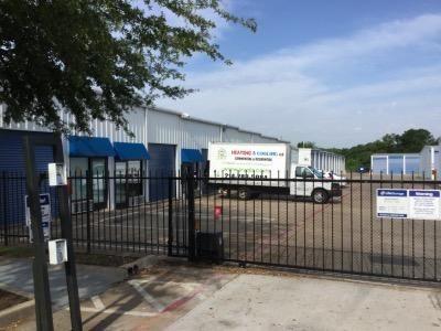 Life Storage - Dallas - Goldmark Drive 13575 Goldmark Dr Dallas, TX - Photo 3