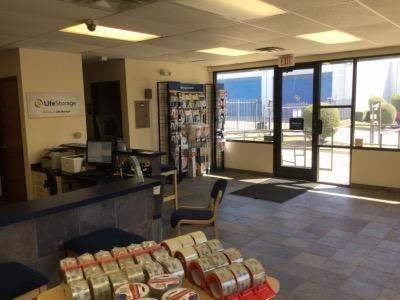 Life Storage - Dallas - Manana Drive 2305 Manana Dr Dallas, TX - Photo 5