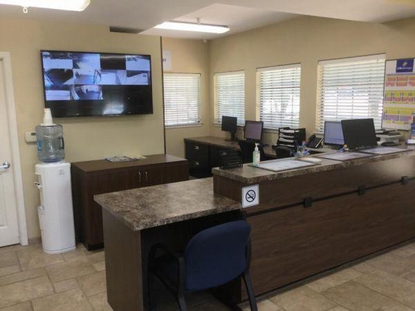 Life Storage - Dallas - Manderville Lane 8555 Manderville Ln Dallas, TX - Photo 1