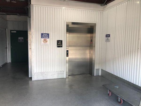 Life Storage - Dallas - Manderville Lane 8555 Manderville Ln Dallas, TX - Photo 3