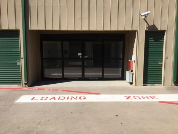 Life Storage - Dallas - Manderville Lane 8555 Manderville Ln Dallas, TX - Photo 4