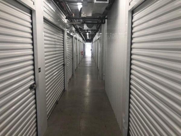 Life Storage - Dallas - Manderville Lane 8555 Manderville Ln Dallas, TX - Photo 6