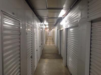 Life Storage - Fort Worth - Granbury Road 6050 Granbury Rd Fort Worth, TX - Photo 1