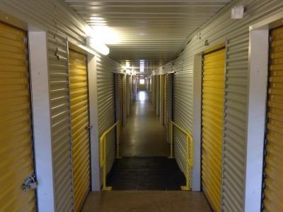 Life Storage - Fort Worth - Granbury Road 6050 Granbury Rd Fort Worth, TX - Photo 6