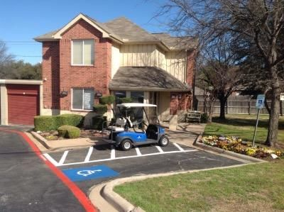 Life Storage - Fort Worth - Granbury Road 6050 Granbury Rd Fort Worth, TX - Photo 0