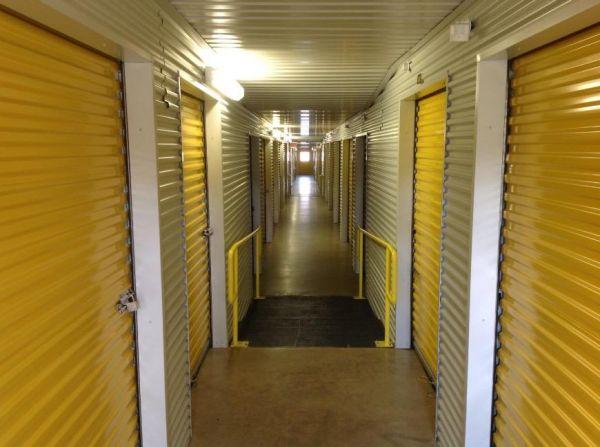 Life Storage - Fort Worth - Granbury Road 6050 Granbury Rd Fort Worth, TX - Photo 2