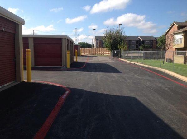 Life Storage - Fort Worth - Granbury Road 6050 Granbury Rd Fort Worth, TX - Photo 5