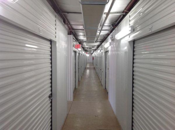 Life Storage - Hurst 88 Grapevine Hwy Hurst, TX - Photo 3
